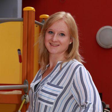 Anna-Lena Kulzer