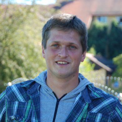 Fabian Haberzeth