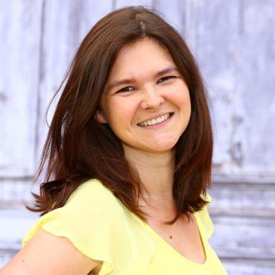 Heidi Lichtenwald
