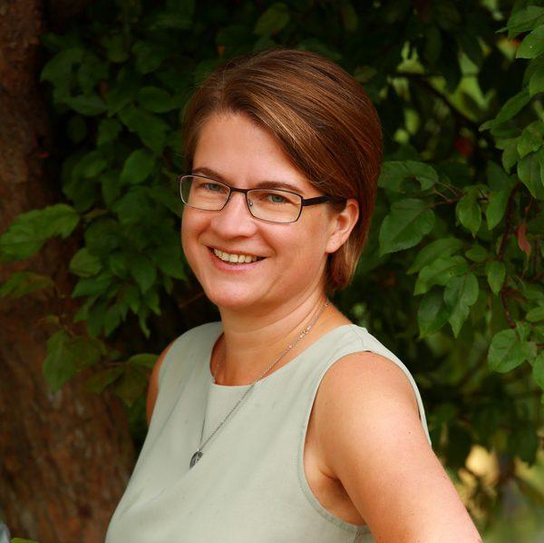 Heidi Schecht