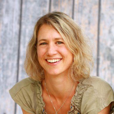 Isabell Vogl