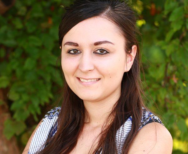 Julia Sauerer