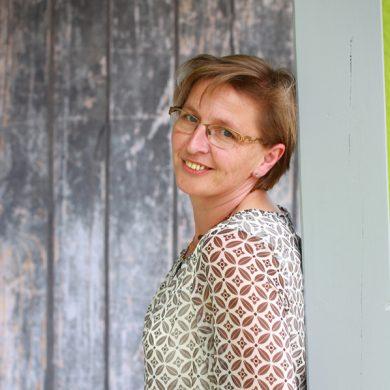 Monika Kulzer