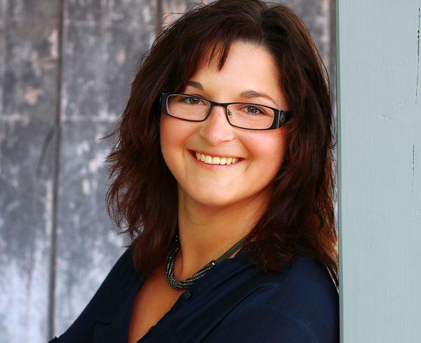 Monika Aumer