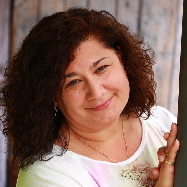 Ulrike Reisinger