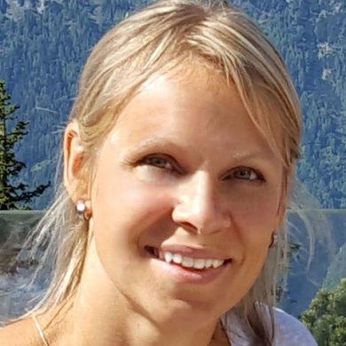 Gabi Senft