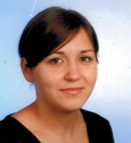 Julia Bechthold
