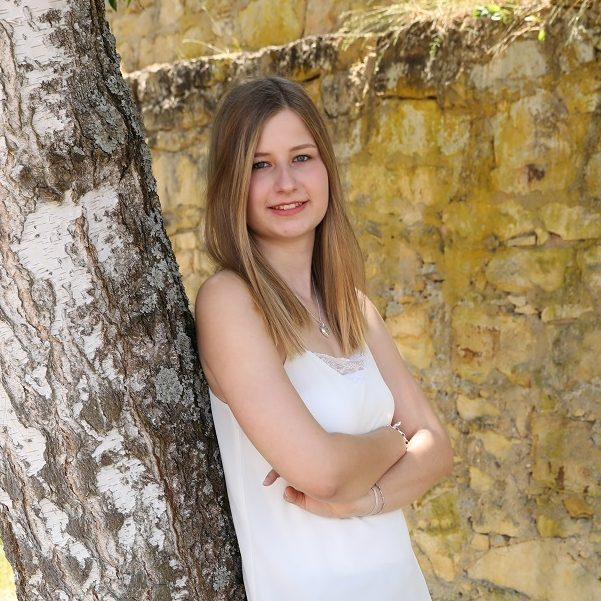Jessica Zankl
