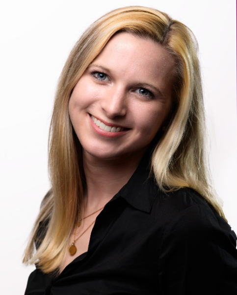 Stefanie Wandera