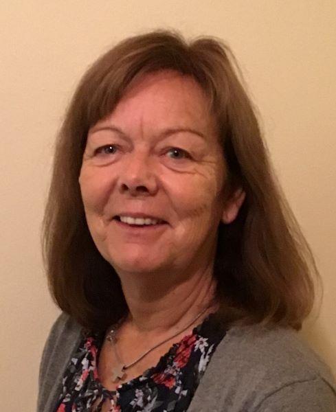 Petra Zeherbauer
