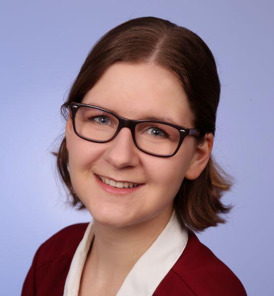 Laura Sörgel