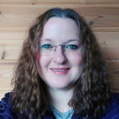Stephanie Kulzer